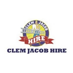 Clem Jacob Hire