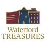 Waterford Treasures