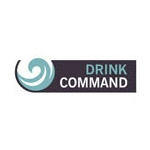 Drink Command