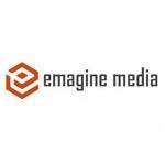 Emagine Media