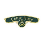 Celtic Hose
