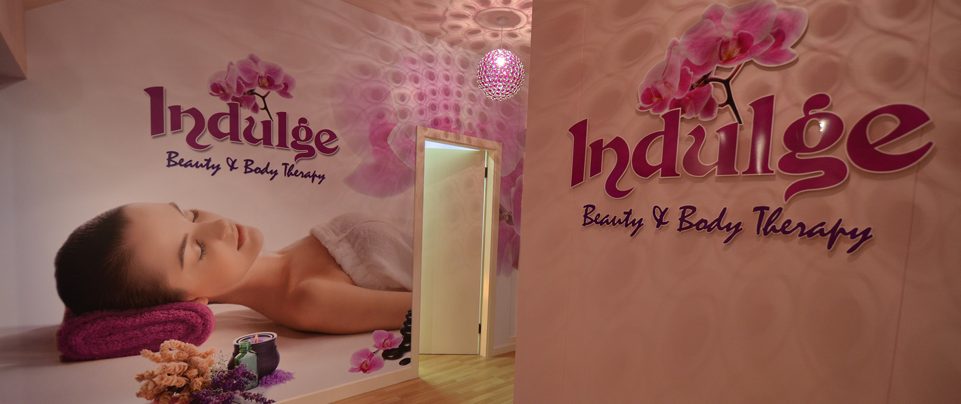 Wall-wraps-banner-image-2