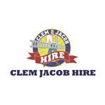Clem Jacob Hire