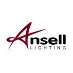 Ansell Lighting