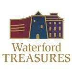 Waterford Treasures