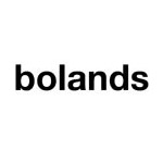 Bolands