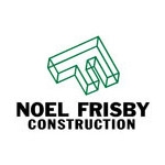 Noel Frisby Construction