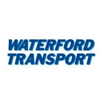 Waterford Transport