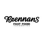 Brennan Catering Supplies
