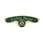 Celtic Hose