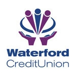 Waterford CreditUnion