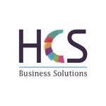 HCS Business Solutions
